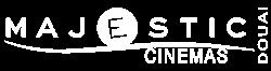 Cinéma Majestic Douai